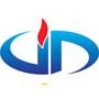 青岛变压器厂家_青岛S11油浸式变压器价格_青岛scb10干式变压器价格_德润变压器有限公司